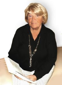 Waltraud Seidel Autorin Geschichtenerzähler von A bis Z